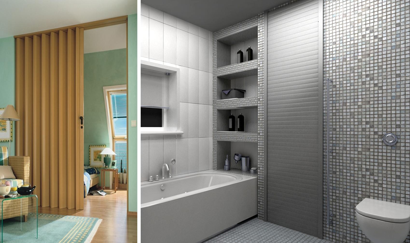 volet roulant manuel descend. Black Bedroom Furniture Sets. Home Design Ideas